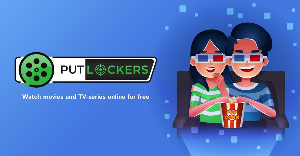 Latest TV Episodes on Putlocker